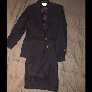 Talbots Dress Suit